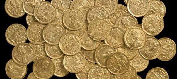 Рационалистическая и эволюционная концепции происхождения денег