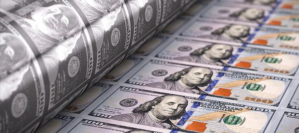 Свойства денег
