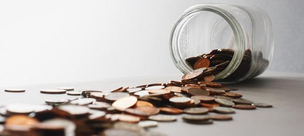 Функция денег как средство накопления