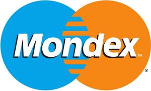 Mondex International