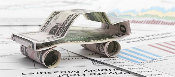Buy-back в автокредитовании