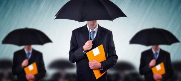 Сущность и функции страхования