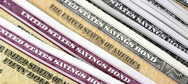 В чём отличие акций от облигаций