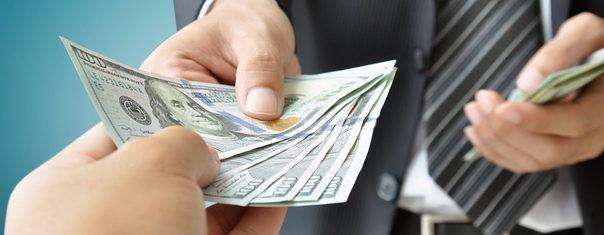 Дадут ли кредит без официальной работы в 21 год