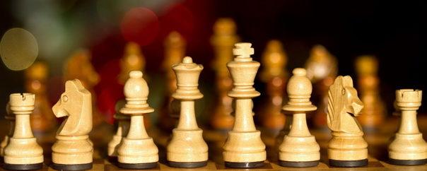 Оценка менеджмента заёмщика-юридического лица