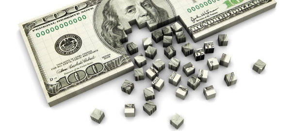 Методы регулирования инфляции