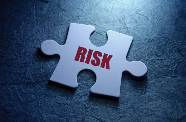 Понятия страхового риска и страхового случая