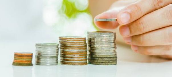 Тактическое управление денежными потоками предприятия