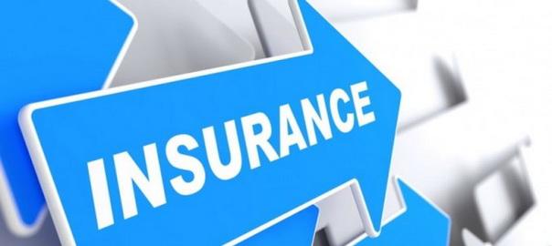 Страхование - понятие из словаря гражданского права