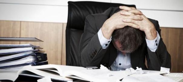 Проблемы современного менеджмента персонала