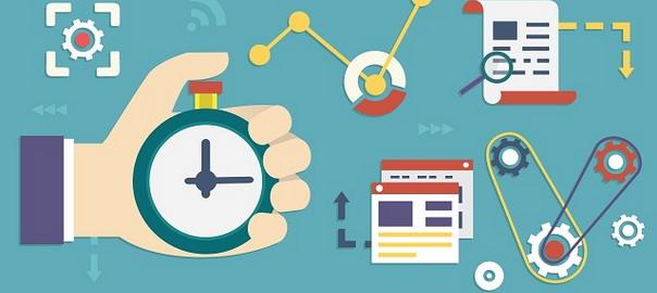 Оценка эффективностидеятельности предприятия