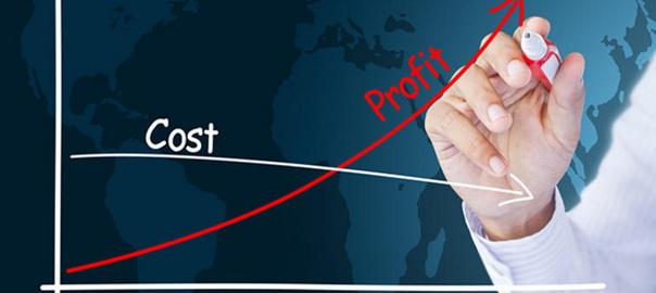 """Экономическая сущность понятий """"затраты"""" и """"прибыль"""""""