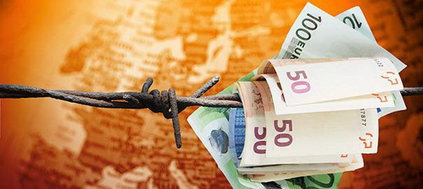 Макроэкономический риск