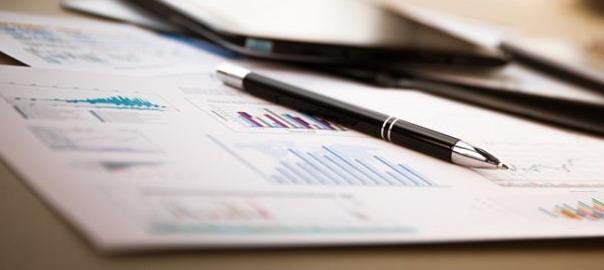 Финансовая работа на предприятиях