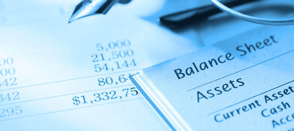 Консолидированная финансовая отчетность