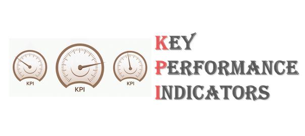 Ключевые показатели эффективности, KPI