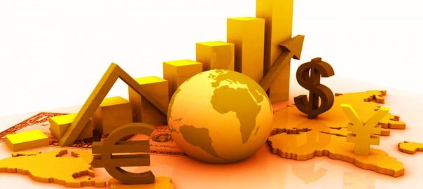 Модели экономики