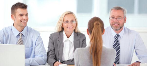 10 навыков, которыми должен обладать успешный HR-менеджер
