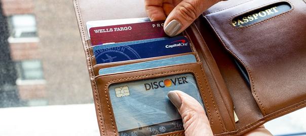 Как правильно пользоваться кредитной картойКак правильно пользоваться кредитной картой
