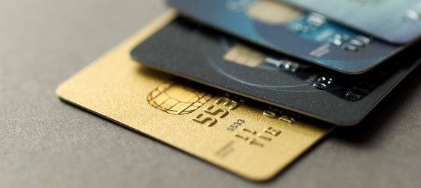 характеристики кредитной карты