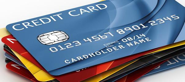 Что такое кредитная карта и как она работает?