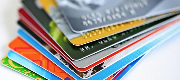разница между дебетовой и кредитной картой