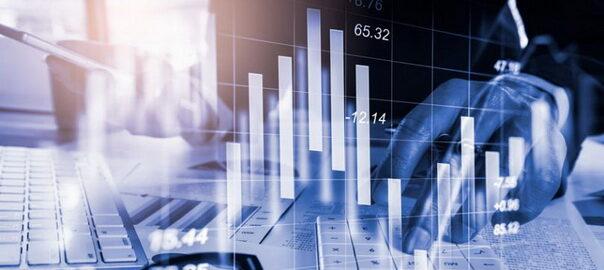 Инструменты финансового рынка