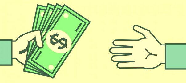 Краткосрочное и долгосрочное кредитование