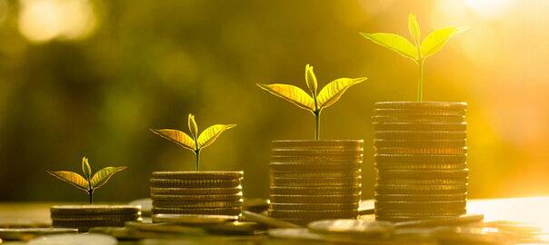 Инвестиции: классификация, субъекты, объекты, источники финансирования