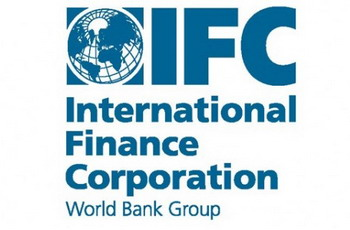 Международная финансовая корпорация