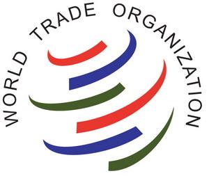 ВТО (WTO)