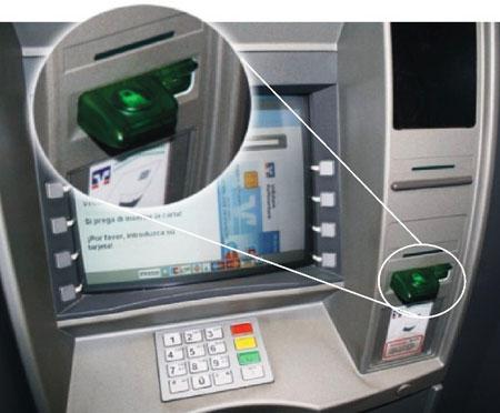 Рекомендации по безопасному использованию банковских платежных карточек
