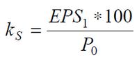 formula_Ks1
