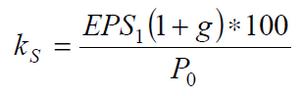 formula_Ks2