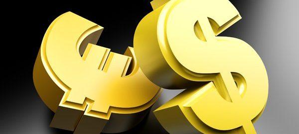 Курсы валюты